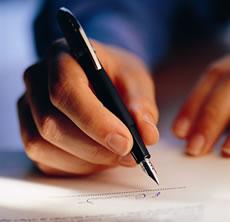 handwriteit