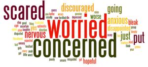 worry_words